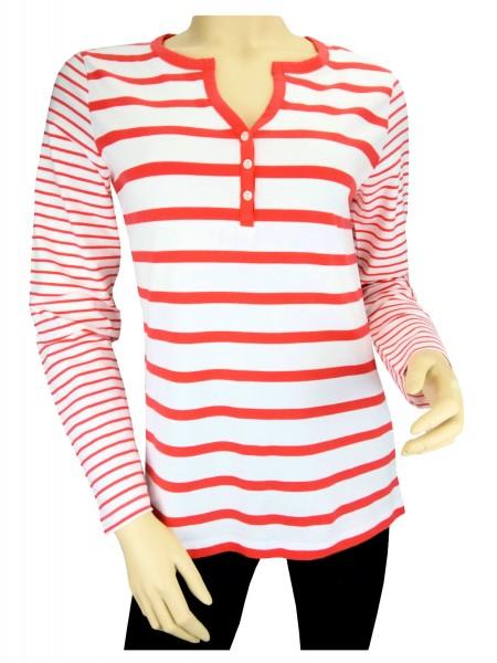 Damen Relax Shirt von TCM Tchibo 48-50 XL