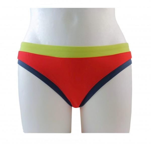 TCM Tchibo Damen Sport Bikinislip