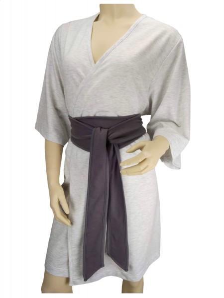 TCM Tchibo Damen Morgenmantel Kimono