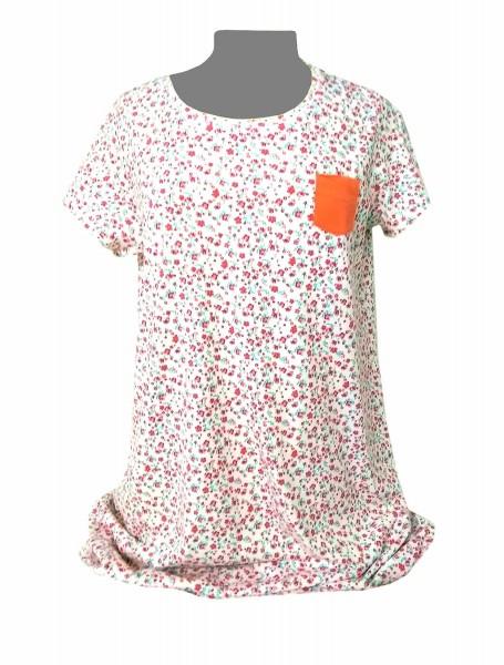 TCM Tchibo Damen Nachthemd M 40/42