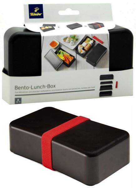 TCM Tchibo Bento Box Lunchbox