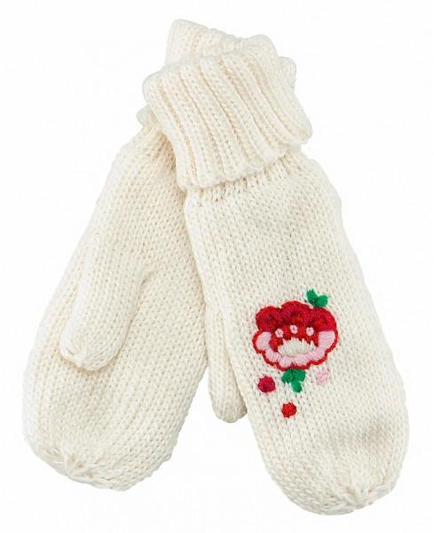 H&M Kinder Fäustlinge Handschuhe