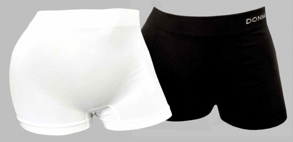 Damen Panty Set 2er