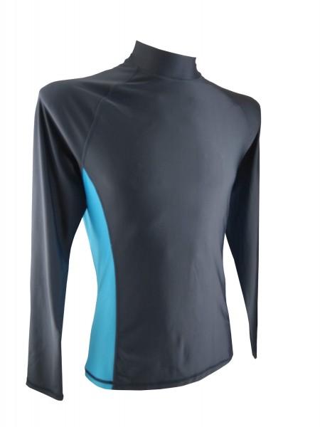 TCM Tchibo UV Schutz Shirt Unisex