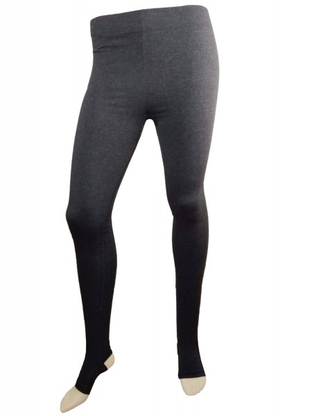 TCM Tchibo Yoga Leggings Tight