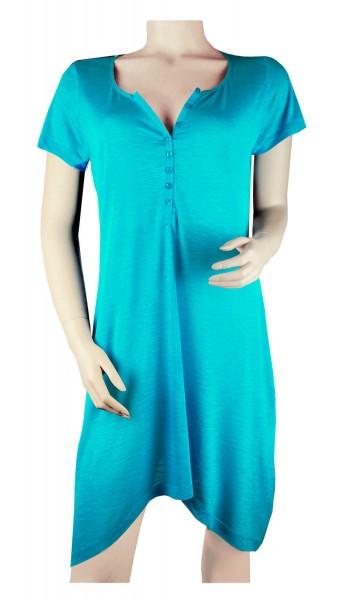 Damen Longshirt von TCM Tchibo