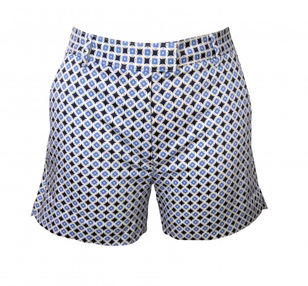 Damen Shorts von TCM Tchibo